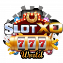 SLOTXO777World